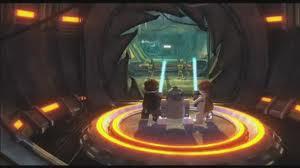 File:Lego Star Wars 7.jpg