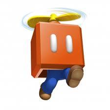 File:Propeller Mario (Super Mario 3D Land).png