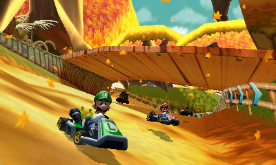 File:Mario Kart screenshot 18.jpg