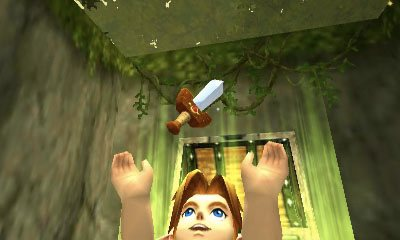 File:LoZ OoT screenshot 15.jpg