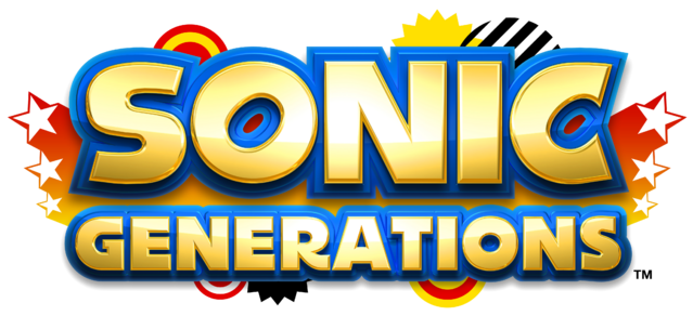 File:Sonic Generations logo.png
