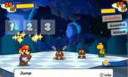 Paper Mario screenshot 12