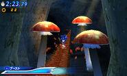 Sonic Generations screenshot 23