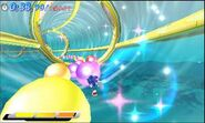 Sonic Generations screenshot 11