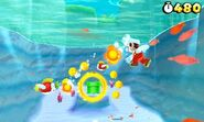 Super Mario 3D Land screenshot 53