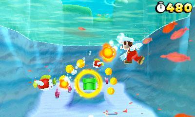 File:Super Mario 3D Land screenshot 53.jpg