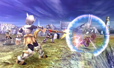 File:Kid Icarus Uprising screenshot 17.jpg