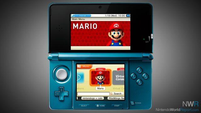 File:Nintendo eShop screenshot.jpg