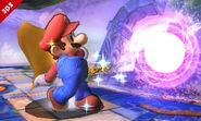 Super Smash Bros. screenshot 4