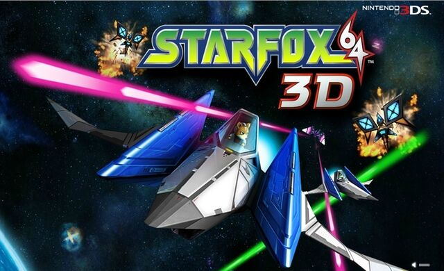 File:Star Fox 64 3D - Slider.jpg