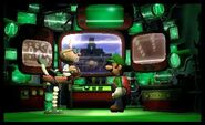 Luigi's Mansion 2 screenshot 7