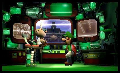 File:Luigi's Mansion 2 screenshot 7.jpg