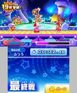 Kirby Fighters Z screenshot 14