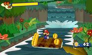 Paper Mario screenshot 13