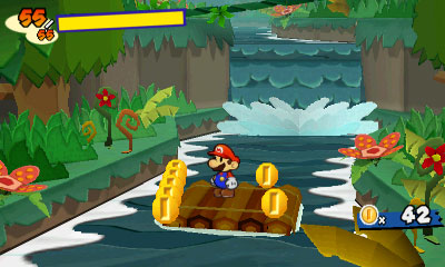 File:Paper Mario screenshot 13.jpg