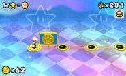 New Super Mario Bros. 2 screenshot 26