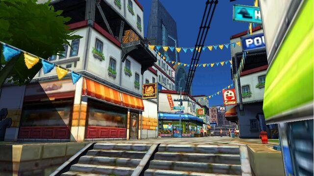 File:Mega Man Legends 3 screenshot 10.jpg