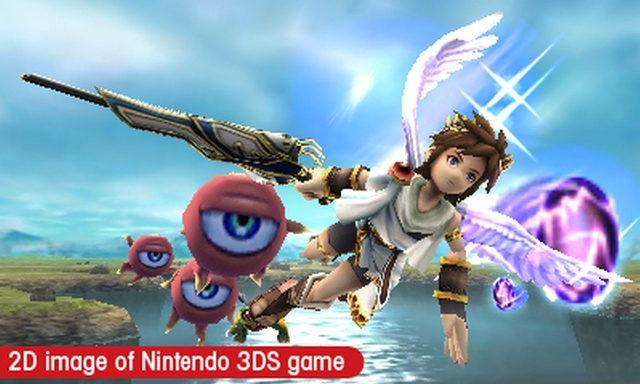File:Kid Icarus Uprising screenshot 4.jpg