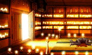 Phoenix Wright Ace Attorney Trilogy screenshot 17