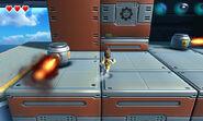 Jett Rocket II screenshot 9