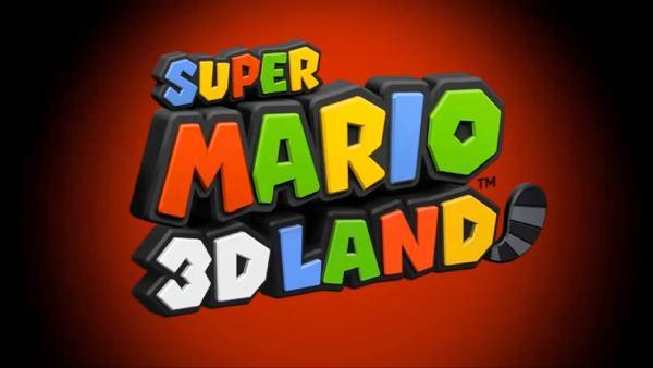 File:Super Mario 3D Land logo.jpg