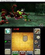 LoZ OoT screenshot 34