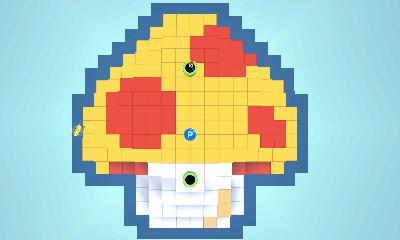 File:Super Mario screenshot 15.jpg