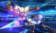 Kid Icarus Uprising screenshot 43