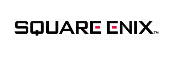 File:Square Enix logo.jpg