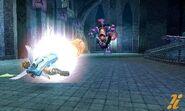 Kid Icarus Uprising screenshot 30