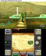 LoZ OoT screenshot 36