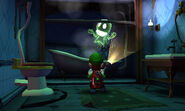 Luigi's Mansion Dark Moon 12