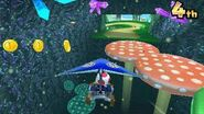 Mario Kart 7 screenshot 64
