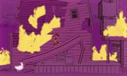 Gunman Clive 2 screenshot 1