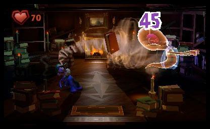 File:Luigi's Mansion 2 screenshot 3.jpg