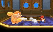 Super Mario screenshot 20