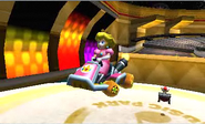Mario Kart 7 screenshot 56