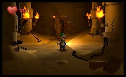 File:Luigi's Mansion 2 screenshot 9.jpg