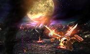 Kid Icarus Uprising screenshot 15