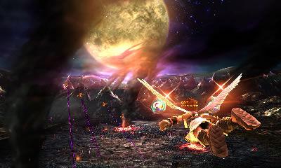 File:Kid Icarus Uprising screenshot 15.jpg