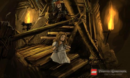 File:LEGO Pirates of the Caribbean screenshot 5.jpg