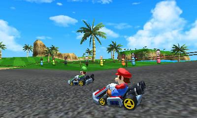 File:Mario Kart screenshot 6.png