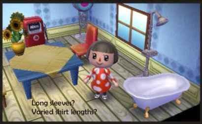 File:Animal Crossing screenshot 8.jpg