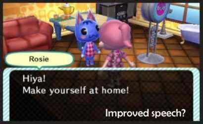 File:Animal Crossing screenshot 4.jpg