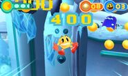 Pac-Man and the Ghostly Adventures screenshot 5
