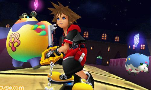 File:Kingdom Hearts 3D screenshot 22.jpg