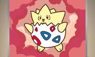 Pokémon Art Academy screenshot 1