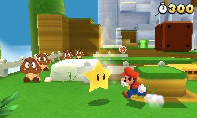 File:Super Mario screenshot 21.jpg