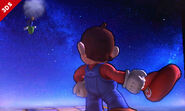 Super Smash Bros. screenshot 42