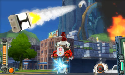 File:Mega Man Legends 3 screenshot 20.jpg
